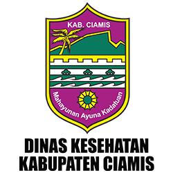 RSOP Ciamis