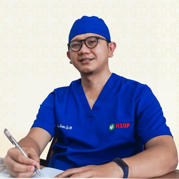 dr Ardan