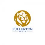 fullertone