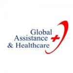 global assistance & healtcare