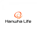hanwa life