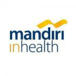 mandiri in health