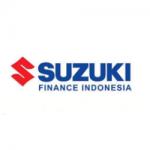 suzuki finance