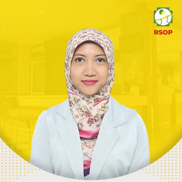 dokter sinta